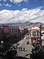Chengguan, Lhasa, Tibet, China - panoramio (32).jpg