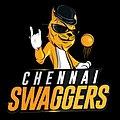 Chennai swaggers.jpg