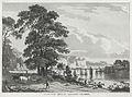 Chepstow bridge in Monmouthshire (3375187).jpg