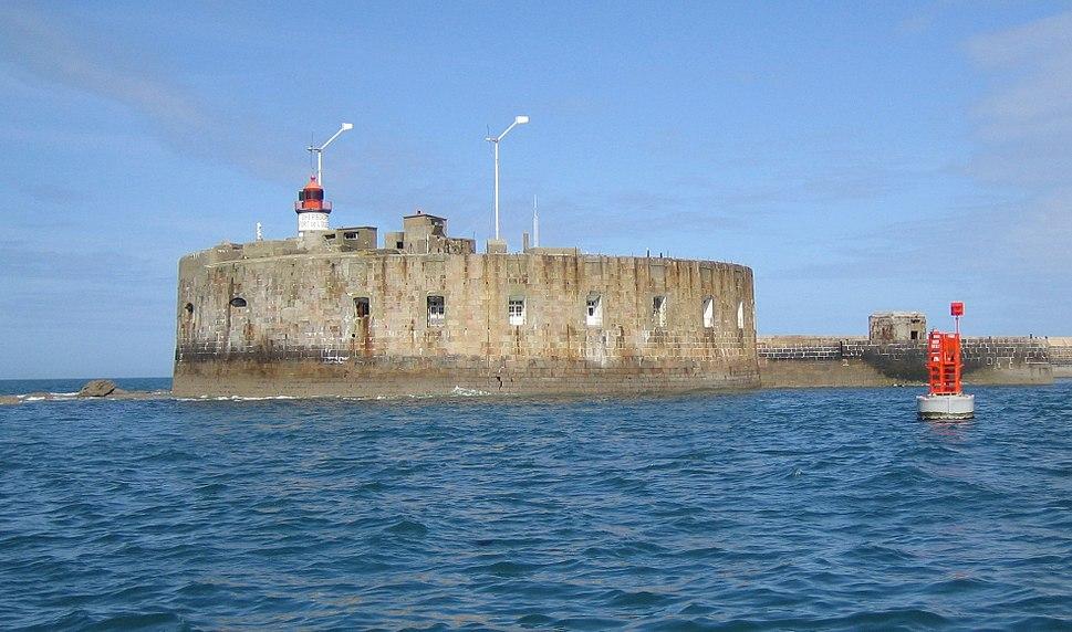Cherbourg-Fort-de-l%27ouest