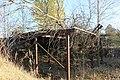 Chernobyl Hopper.jpg