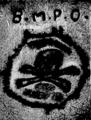 Chernozemski tattoo.png
