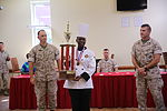 Cherry Point chef earns Chef of the Year title 141002-M-SR938-134.jpg