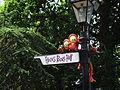 Chessington World of Adventures Hocus Pocus Hall sign.jpg