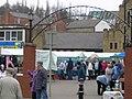 Chester-le-Street Open Market - geograph.org.uk - 127695.jpg
