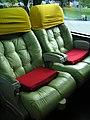 Chevallier Luxury seats 01.jpg