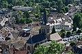 Chevreuse depuis le château de la Madeleine n2.jpg