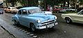 Chevrolet 2108 Styleline 1951 - Falköping Cruising 2014 - 6718.jpg