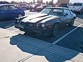 Chevrolet Camaro Z28 - Flickr - dave 7.jpg