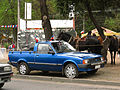 Chevrolet Chevy 500 DL 1.6 1993 (14351947031).jpg