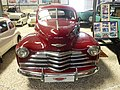 Chevrolet Fleetmaster 2100EK (1947) (36739641274).jpg