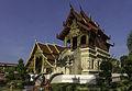 Chiang Mai - Wat Phra Singh - 0019.jpg
