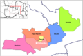 Chibombo town district location.PNG