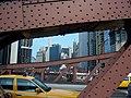 Chicago (1054555123).jpg