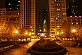 Chicago (Millenium Park) - panoramio (10).jpg