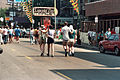 Chicago Pride Parade 1985 028.jpg