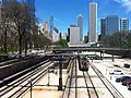 Chicago Trains (5739147404).jpg