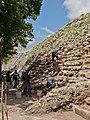 Chichén Itzá - 14.jpg
