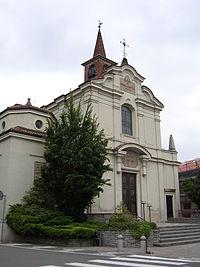 ChiesaCarbonateFacciata.jpg
