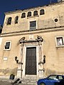 Chiesa della SS. Madonna Odigitria.jpg