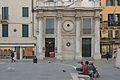 Chiesa di San Basso a Venezia.jpg