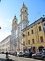 Chiesa di San Francesco di Paola (Parma) - facciata 2 2019-05-30.jpg