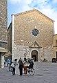 Chiesa di San Pietro (Terni, seconda metà del XIII secolo).jpg