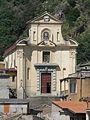 Chiesa di Santa Maria della Pietà - San Luca (Reggio Calabria) - Italy - 10 May 2009 - (3).jpg