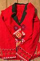 Children's jacket from Bolivia.jpg