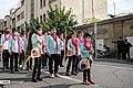 Children of Iran (7).jpg