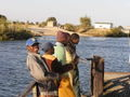 Children on the Okavango in Botswana.jpg