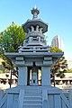 Chile-03729 - Dabotap Pagoda (49038770413).jpg
