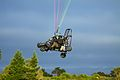 Chile - Puerto Varas paragliding 14 (6834349652).jpg