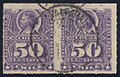 Chile 1885 50c Sc35up.jpg