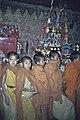 China1982-205.jpg