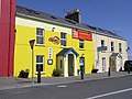 Chinatown, Mullaghmore - geograph.org.uk - 825759.jpg