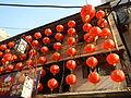 ChinatownManilajf0260 24.JPG