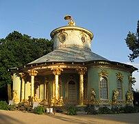 Chinesisches Haus Sanssouci.jpg