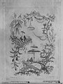 Chinoiserie from Nouvelle Suite de Cahiers Arabesques Chinois MET 50718.jpg