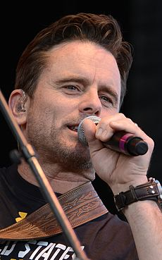 Chip Esten of Nashville (cropped).jpg