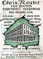 Chirs Reuter Seedman New Orleans 1913.jpg