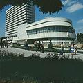 Chisinau - 10 (1983). (12086907054).jpg