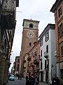 Chivasso Campanile Cattedrale 2.jpg