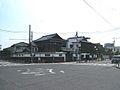 Chiyomusubi Shuzou.jpg