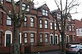 Chlorine Gardens, Belfast, February 2012 (01).jpg