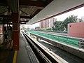 Choa Chu Kang - LRT Platform - panoramio.jpg