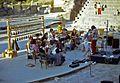 Choralies de Vaison-la-Romaine, répétition de l'orchestre.jpg
