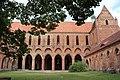 Chorin monastery 3.jpg