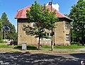 Chorzów, Narutowicza 2 - fotopolska.eu (313561).jpg