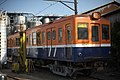 Choshi Electric Railway deha1002.jpg